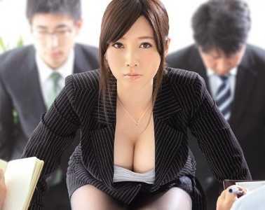 奥田咲番号snis-450在线播放