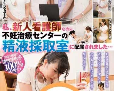 雏森御子2019最新作品 雏森御子番号svdvd-576封面
